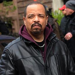 Ice-T Discusses Pop Music's Negative Impact On Hip Hop | Get The Latest Hip Hop News, Rap News & Hip Hop Album Sales | HipHop DX | Hip-Hop to Hip-Pop | Scoop.it