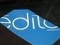 Le nouveau label éditorial québécois de Gallimard s'appellera Edito | Edition | Scoop.it