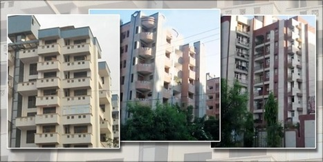 Demand for Middle segment apartments by the Investors | Real Estate News | Scoop.it