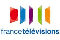 France Télévisions pousse encore à la redevance TV étendue à tous les écrans | Libertés Numériques | Scoop.it