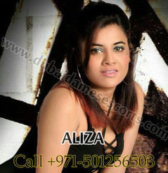 Dubai Escorts | Indian Escorts in Dubai | Escorts Companions | Best Ways to Find Suitable Escort For you in Dubai | Scoop.it