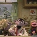 Jerry Nelson, Muppeteer – 1934-2012 | Animation News | Scoop.it