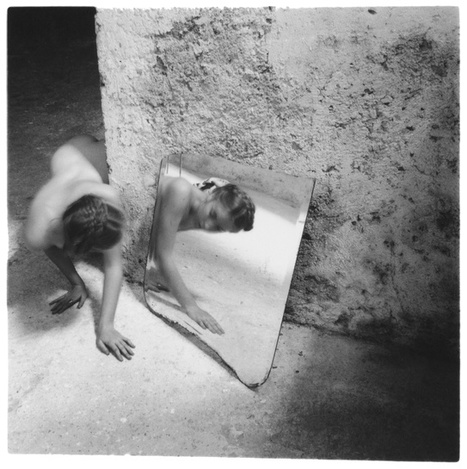 FEMINIST AVANT-GARDE  - The Photographers' Gallery   London Life   Scoop.it