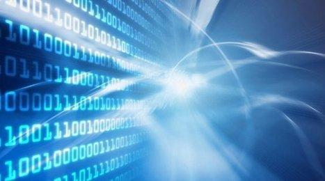 La digitalisation de l'entreprise doit être un travail en profondeur | e commerce | Scoop.it