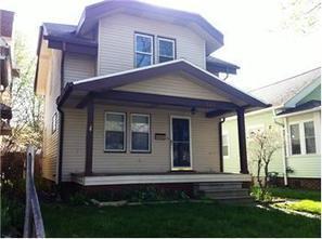 547 toronto, toledo, OH 43609, USA | Toledo Real Estate | Scoop.it