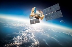 Facebook will use a satellite to bring free internet in certain parts of Africa | Gadgets and Tech | Scoop.it