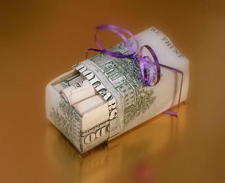 Novice en bourse : Jouer selon l'option binaire avec une petite somme | Recul de la Bourse de Francfort en matinée | Scoop.it