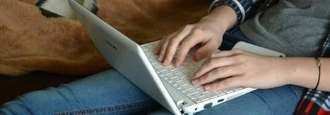 Páginas que hacen lo mismo o más que tus programas | Elearning | Scoop.it