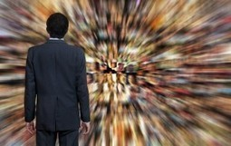 Face Your Social Media Fears - OnlineColleges.net | technology enhanced learning | Scoop.it