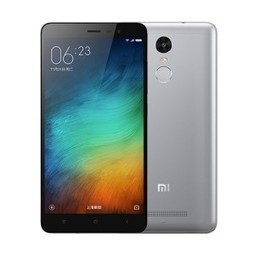 Things You Need To Know About Xiaomi Redmi Note 3 | Gadget Info - Camera, Smartphone, Laptop and other Gadget Reviews | Latest Gadget Review | Scoop.it
