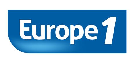 """Europe 1 - Michel Serrault par Nathalie Serrault: """"Un magnifique ouvrage photographique""""   Nathalie Serrault   Scoop.it"""