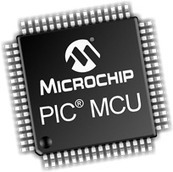 Microchip PIC chips could have been the Power Behind Arduino ... | Raspberry Pi | Scoop.it