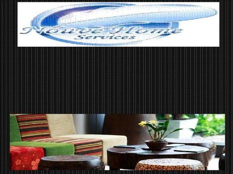 House Cleaning Services | House Cleaning Services | Scoop.it