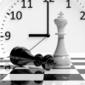 Mise en place d'un SIRH de gestion des temps et conduite du changement, le cas Leroy Merlin France - Actualité RH, Ressources Humaines | SIRH-GTA | Scoop.it
