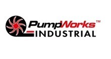 ANSI Process and Industrial Pumps Casting and Foundry | LinkedIn | Scoop.it