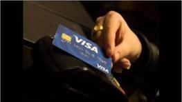 US becomes Visa's largest chip card market but the switch to EMVhas been far from plain sailing | Payments 2.0 | Scoop.it
