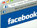 Facebook is trying to hijack your email address | Innovation & Entrepreneurship | Scoop.it