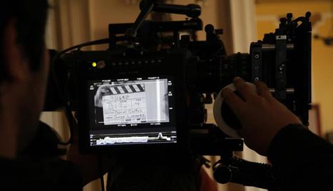 El CCC: una de las mejores escuelas de cine en el mundo | FICM | Comunicación, Mercadotecnia, Publicidad y Medios... | Scoop.it
