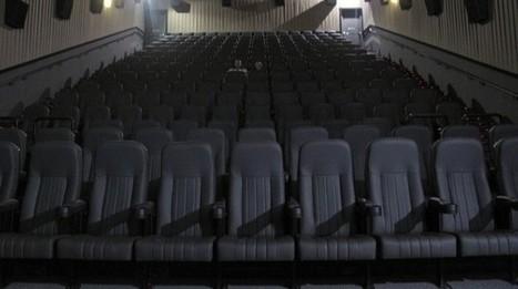 """25 Abril. BE comemora revolução com ciclo de cinema """"insubmisso"""" no Porto   Cinema   Scoop.it"""