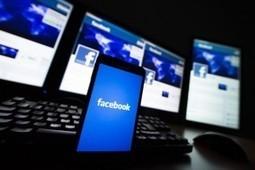 @bitelia: Contenido para marcas en redes sociales y sus seguidores móviles   Uso inteligente de las herramientas TIC   Scoop.it