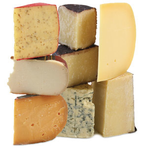 Finnish Cheeses. — Winesworld's Magazine | Finland | Scoop.it