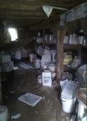 Le procès des pesticides rouvert par une ouvrière agricole dans le Limousin | Culture | Scoop.it