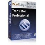 Word Magic Spanish-English Dictionary | Spanish Translation | Scoop.it