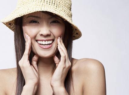 5 cách chăm sóc răng miệng hiệu quả | Nha Khoa | Scoop.it