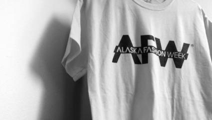 Photo Gallery - Alaska Fashion Week T- Shirts   Arts & Entertainment   Scoop.it