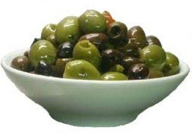 Olive oil prices to rocket as Spanish drought cuts harvest by 62% | Family Life In Spain | Scoop.it