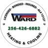 Ward Heating & Cooling