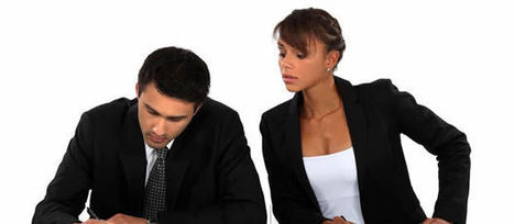 Are You A Cheater? | Beyond Philosophy | Flexibility in business | Scoop.it