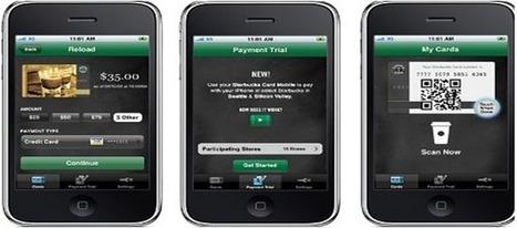 Las agencias de publicidad se deben enfocar hacia el marketing MOBILE - Innova Mobile   El mundo ahora es Mobile   Scoop.it