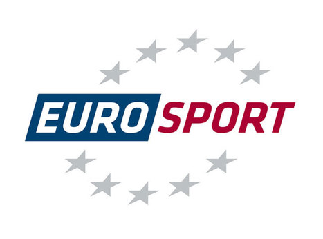 TF1-Discovery pourrait prendre 20% de la chaîne Eurosport | || Film Industry || | Scoop.it