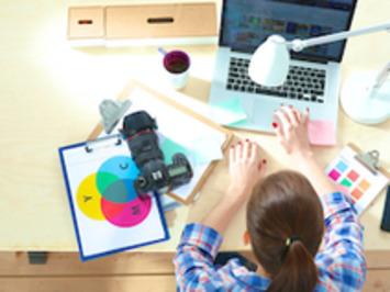 22 outils en ligne de traitement d'images, gratuits | TIC et TICE mais... en français | Scoop.it