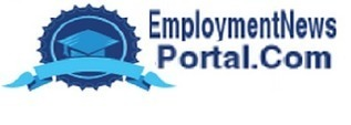 Employmentnewsportal.com | Employment News | Latest Government Jobs | latest govt jobs | Scoop.it
