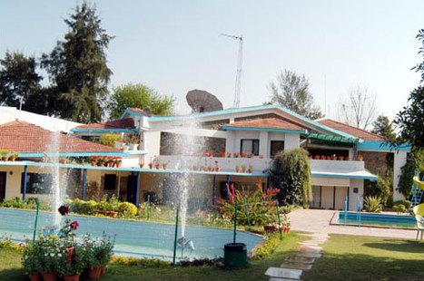 Resorts near Gurgaon   Resorts near Chandigarh   Scoop.it