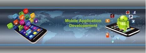 Mobile Application Development India|Mobile Apps Development India|Mobile Apps Company India | Animosys Studio | Scoop.it