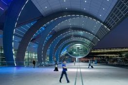 Dubai airport will be world's busiest by 2020, says CEO   dubai logistics   Scoop.it