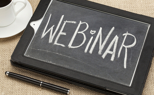 When It Comes to Audience Engagement, Webinars Still Reign Supreme | Entertainment Education | Scoop.it