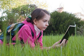 Cool Cat Teacher Blog: Apps and tablet news | iPads, MakerEd and More  in Education | Scoop.it