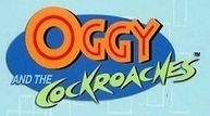 Oggy and the Cockroache Episode 4th July 2014 Part-B Watch Online | Pak, Indian Dramas | Scoop.it
