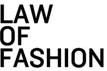 DOUBLE fashion law roundup: fashion heavyweights (and a trashy Loub owner) administer beatdowns; UK = police state?; whale vomit | Law of Fashion | Ecofashion | Scoop.it