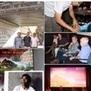 Everyman Cinemas - News   Cine   Scoop.it