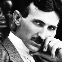 Nikola Tesla advocated eugenics for the year 2100   European History 1914-1955   Scoop.it
