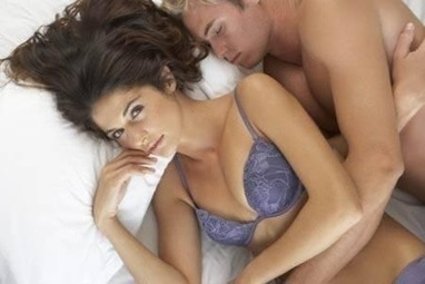Join Online adult dating sites for find hot women | Local X Dating | Scoop.it