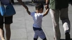 China ziet nadelen eenkindpolitiek | China | Scoop.it