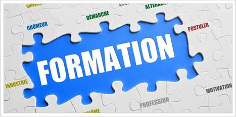La formation compétences clés: le bilan de l'année 2011 | Bilan de compétences | Scoop.it