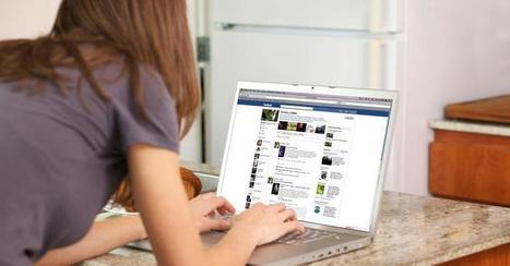 Cinque passaggi per cancellare ogni traccia di te su internet | Media | Scoop.it