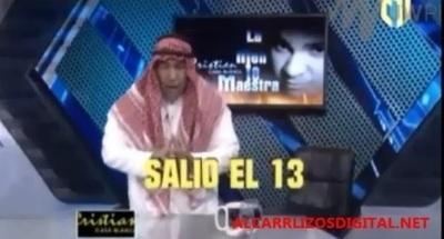 "VIDEO: Cristian Casablanca se ""se Burla"" de Nuria… | Noticias | Scoop.it"